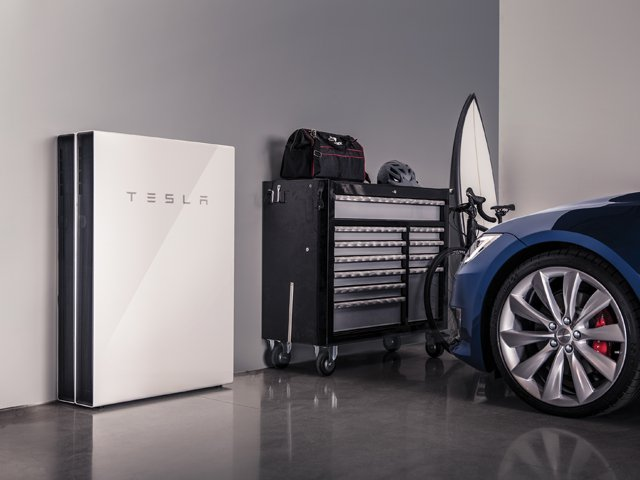 TeslaPowerwallInGarage_Source_Tesla.png