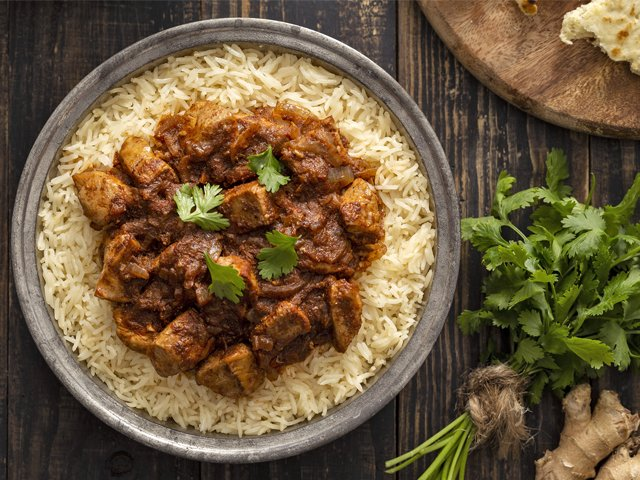 Recipe 0919-Chicken-Vindaloo-Curry-7 by Michael Phillips.png