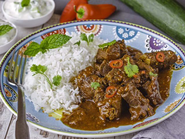 Recipe 0919-Beef Curry (1) by Gwénaël Le Vot CC.png