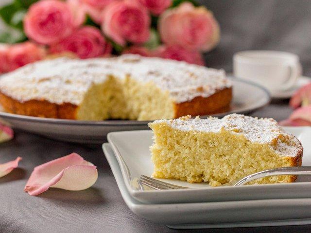 Recipe 0919-Goan Cake-9520 by Gina Moore.png