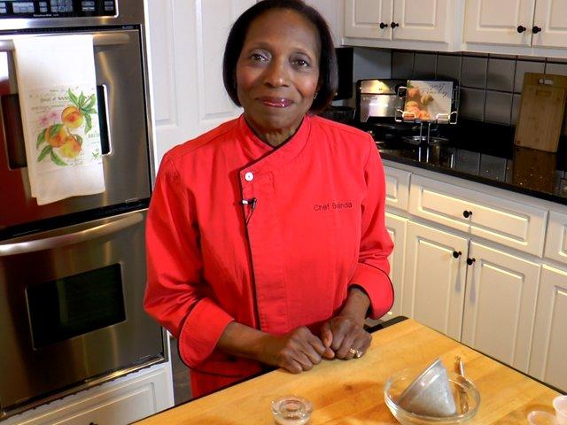Chef-Belinda-Garam-Masala-Spice-Blend 1.png