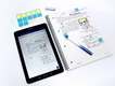 Livescribe-Smart-Pen 1.png
