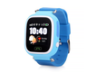Lil-Tracker-GPS-Watch 1.png