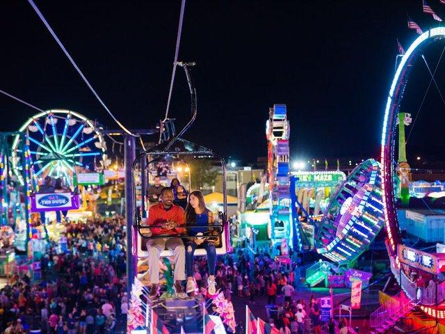 South-Carolina-State-fair-3 1.png