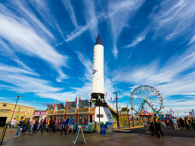 South-Carolina-State-Fair-2-Rocket 1.png