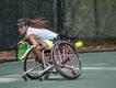 Wheelchair-Tennis-Championships-Hilton-Head 1.png