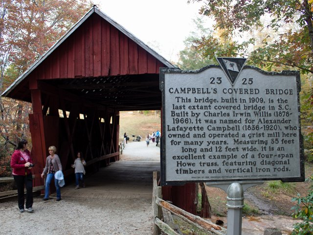 Campbells-Covered-Bridge-Hwy-11.png