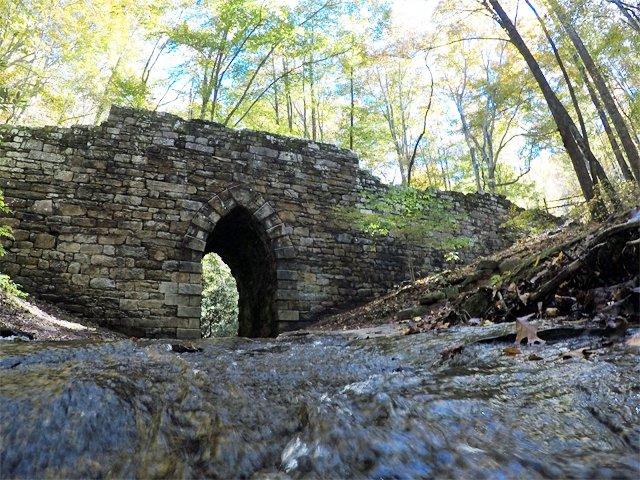 Poinsett-Bridge-Highway-11-Scenic-Attractions.png