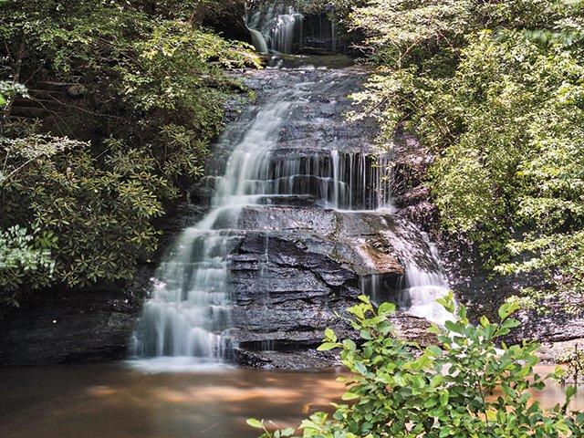 Wildcat-Wayside-Falls-Hwy-11.jpg