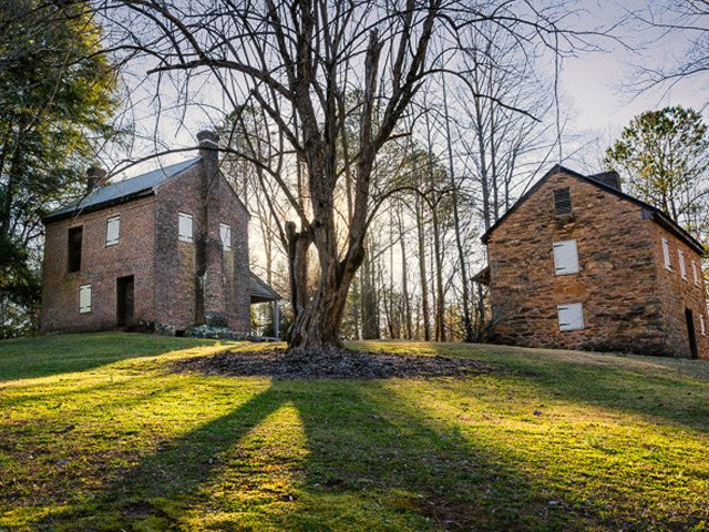 Oconee-Station-State-Historic-Site-Hwy-11.png