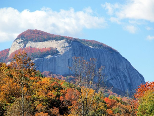 Table-Rock-State-Park-Hwy-11 1.png