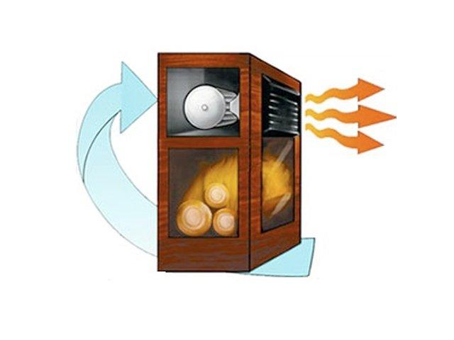 fireplace_heater.jpg