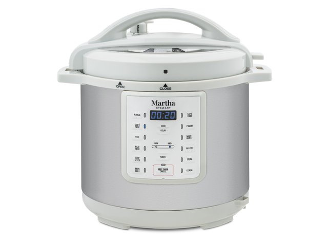 Everything-Pressure-Cooker.png