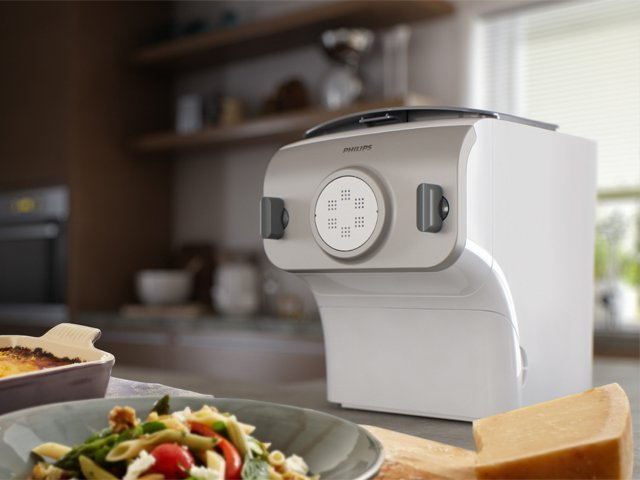 Philips-pasta-maker.png