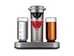 Bartesian-cocktail-mixer.png