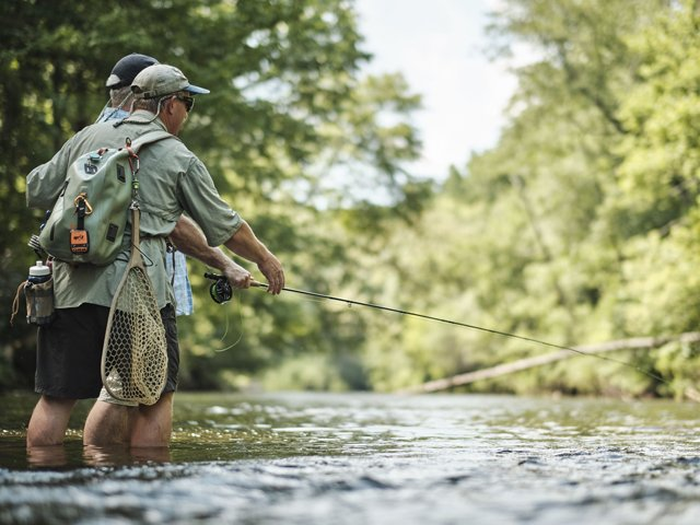 Chattooga-Fly-Fishing-Cast.png