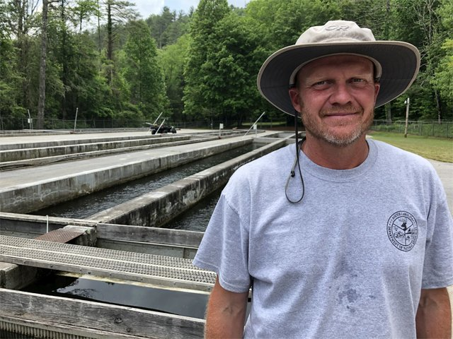 Scott-Poore-Walhalla-Fish-Hatchery.png