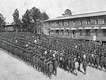 African-American-Troops-Fort-Jackson-WWI.png