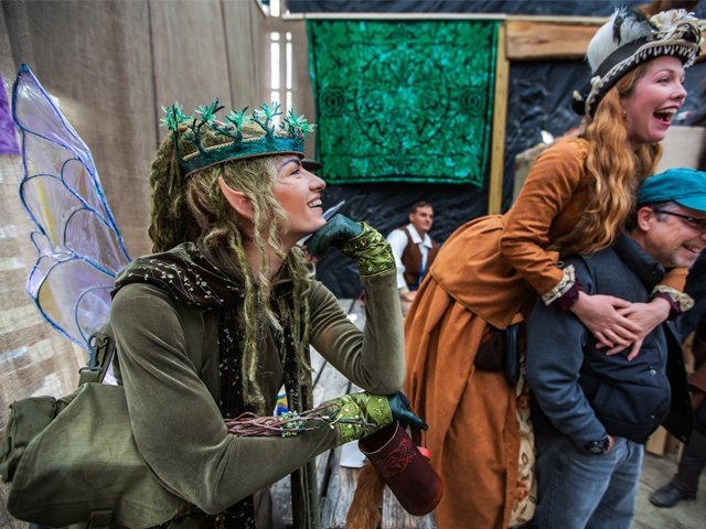 Playton-Julia-Ross-Mythical-Medievel-Fest.png
