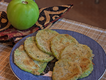 Fried-Green-Tomatoes-L.png