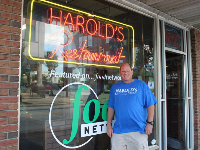 Harold's-Restaurant-Gaffney-SC.png