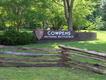 Cowpens-National-Battlefield-Gaffney-SC.png