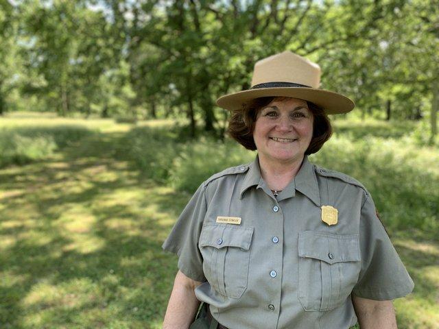 Cowpens-National-Battlefield-Ranger-Virginia-Fowler.jpg