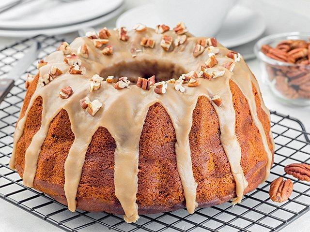 Recipe 1019-sweet potato cake 4361 by Iuliia Nedrygailova.jpg
