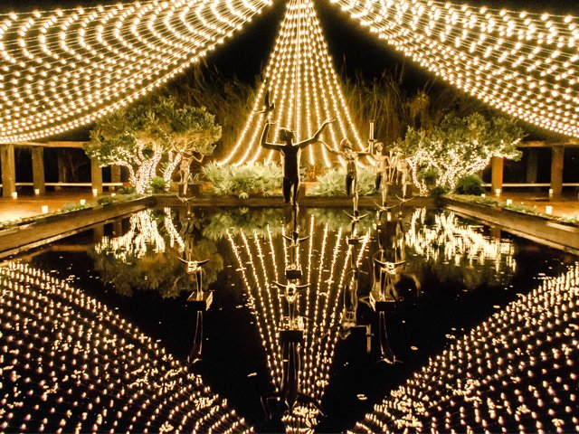 Brookgreen-Gardens-Nights-of-a-Thousand-Candles.png