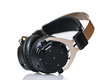 Ceek-4D-headphones.png