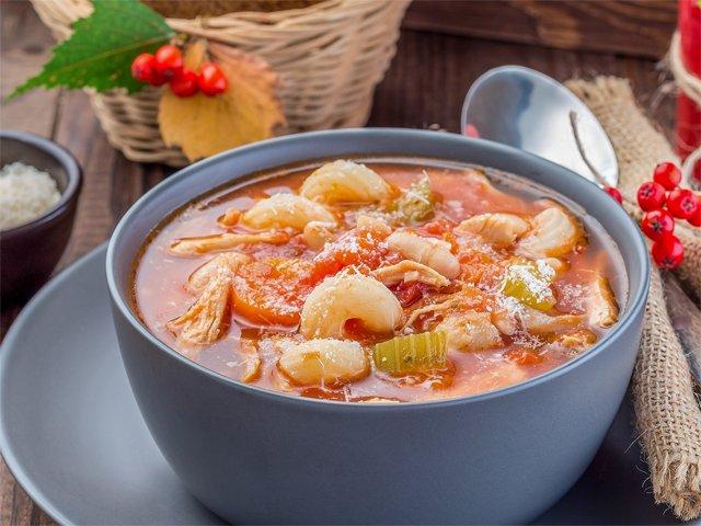 Recipe 1119-Turkey soup by Iuliia Nedrygailova.png
