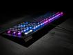 Roc-Vulcan-Keyboard.png