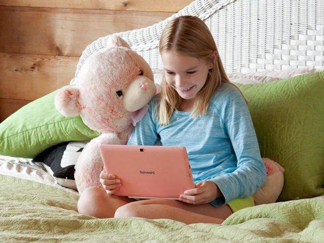 Tanoshi-kids-computer.png