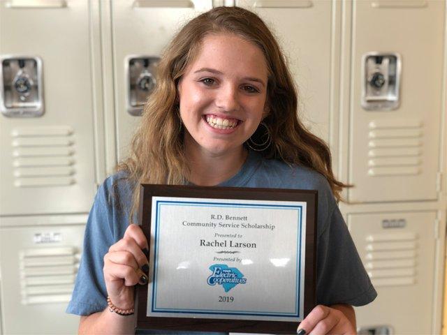 Rachel-Larson-Aiken-High-School-R.D.png