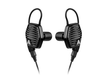 Audeze-i3-Ear-Clip-Hero-on-white-9Y1A0023.png
