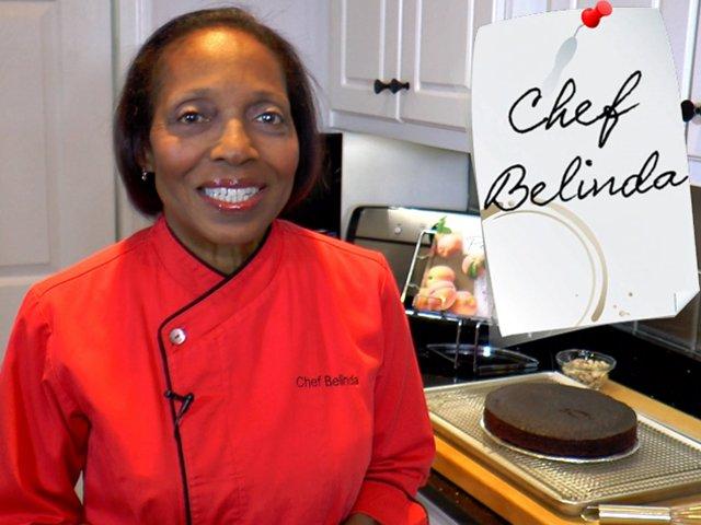 Chef-Belinda-Video.png