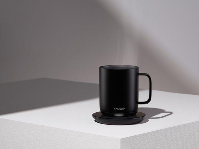 Ember Mug 2 Black.png