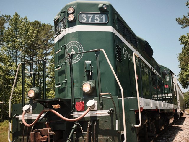 Railroad_Matthew_Franklin_Carter_DSF3973.png