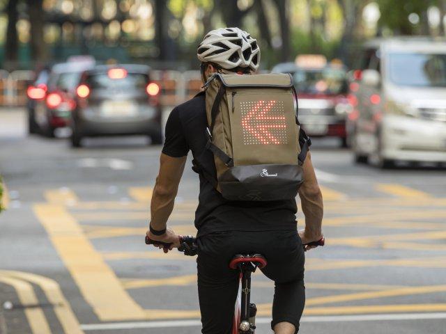 RoadwareZ Road Tracker Smart Backpack.png