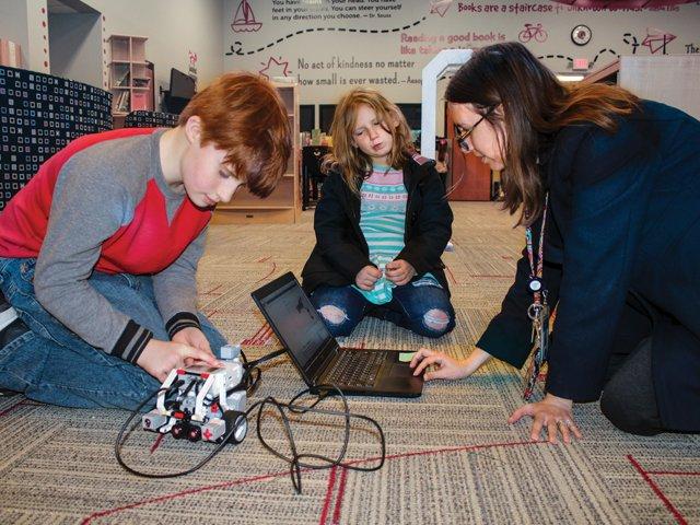 Robots make learning fun.png