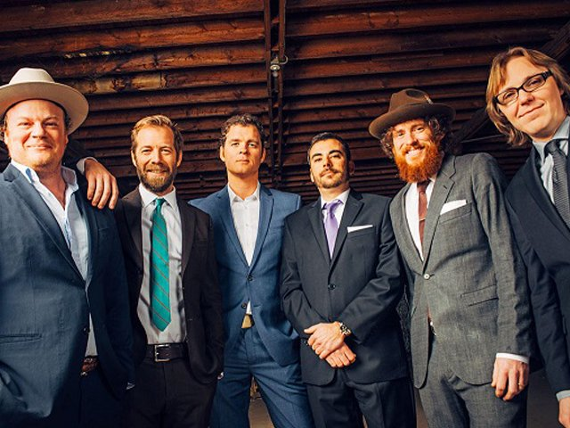 Steep canyon rangers.png