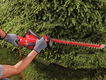 Craftsman 4-Amp Hedge Trimmer.png