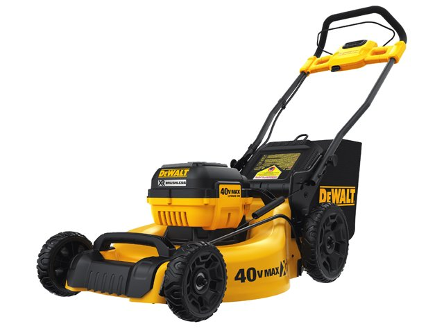 Dewalt 2x20V MAX Brushless Electric Mower.png