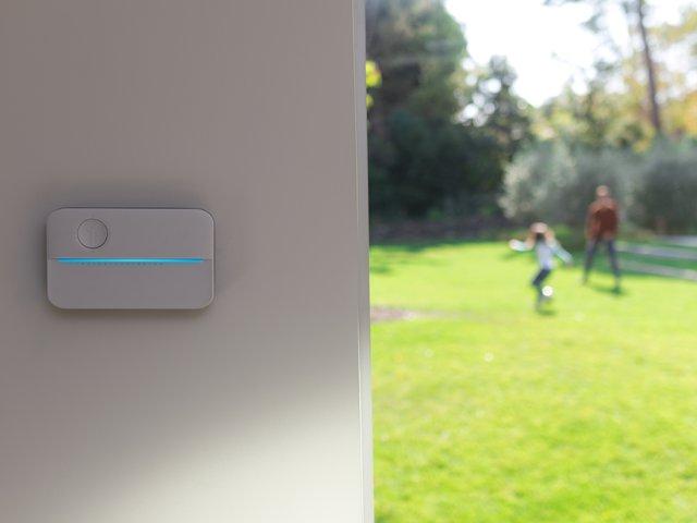 Rachio 3 Smart Sprinkler Controller.png