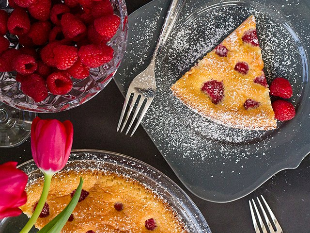 Recipe 0320-Clafoutis-1381 by Gina Moore.png