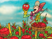 Sink your teeth into better-tasting tomatoes.png