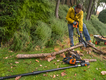 WORX 20V Power Share JawSaw .png
