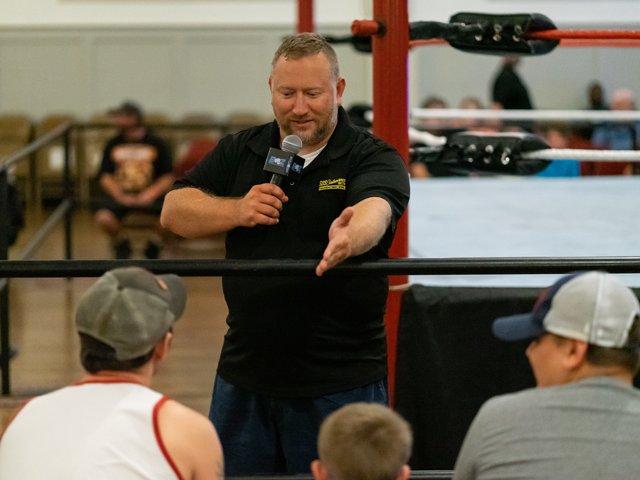 Wrestling 45.png