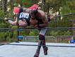 Wrestling 35.png