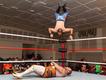 Wrestling 46 .png
